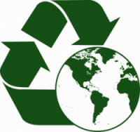 recycling-160925_1280